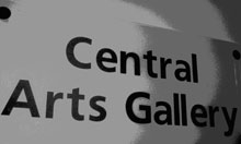 Central Arts Gallery