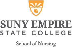 SUNY Empire State College School of Nursing