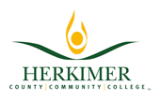 Herkimer County Community College logo