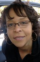 Kenya Coleman, of Albany, N.Y., is the current vice president for CWA Local 1141. (Photo provided by recipient)
