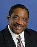 Robert Roach Jr. '96, general secretary-treasurer of the International Association of Machinists and Aerospace Workers, will address the SUNY Empire State College Harry Van Arsdale Jr. Center for Labor Studies class of 2013.