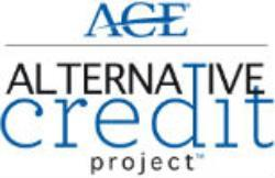Alternative Credit Project