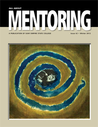 photo of painting